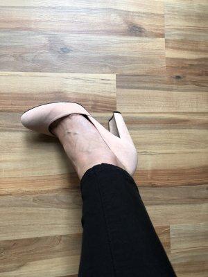 High Heels Gr 42 von Even&Odd