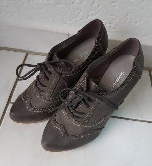 High Heels Graceland/Deichmann