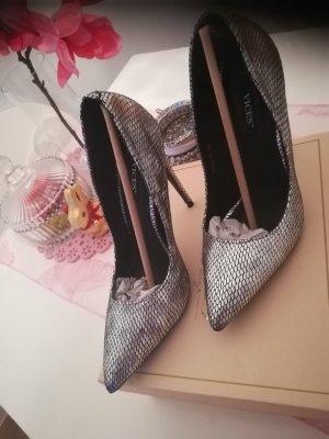 High heels Größe 36