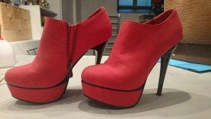 high heels Grösse 38 von jumex