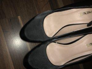 High Heels, Größe 41