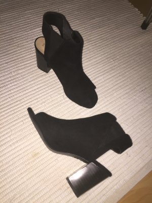 High Heels in Gr. 37 von NEW LOOK