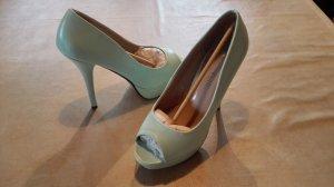 High Heels in Größe 41