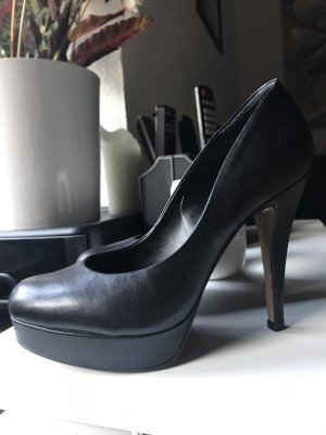 High Heels in Top Zustand