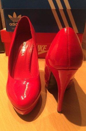 High Heels ~JENNIKA~