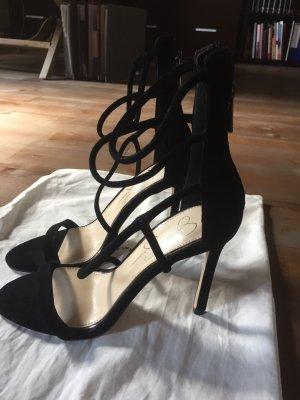 High heels Jessica Simpson 37,5