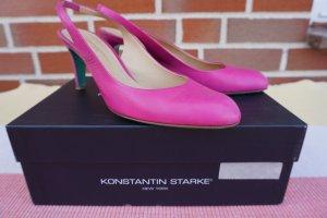 high heels, Konstantin Starke, PN 150 €