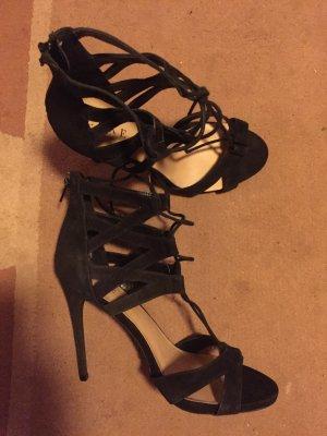 High heels - Letzte Reduzierung