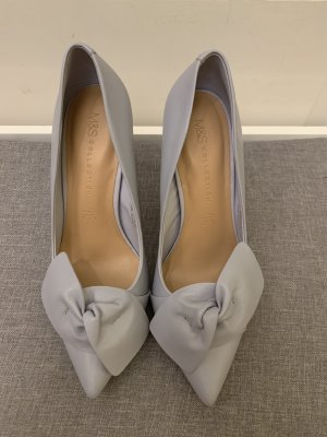 High Heels Marks & Spencer
