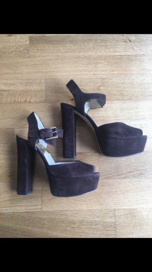 High heels Michael Kors