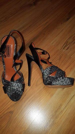High Heels - MISSONI
