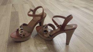 High Heels, neu