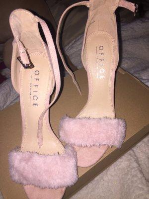 high-heels neu