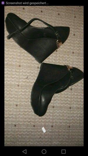 high heels neuer zustand