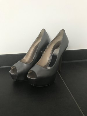 High Heels Nine West Gr.39