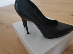 High Heels & other Stories