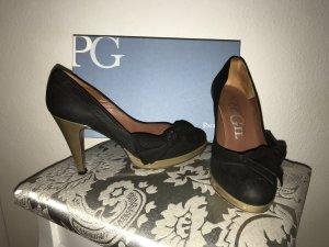 High Heels PacoGil 38