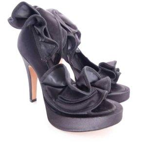 high heels Pumps Emma Cook gr. 39