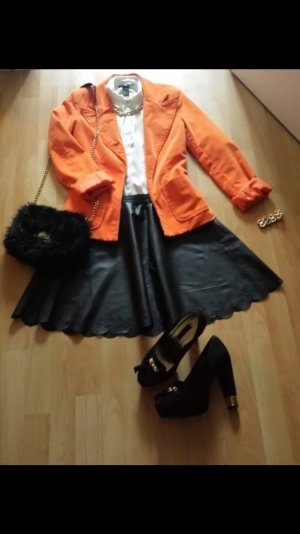 High Heels Pumps Mokassin Tassel Troddel Bommel Samt Velvet Fashion Trend Chic