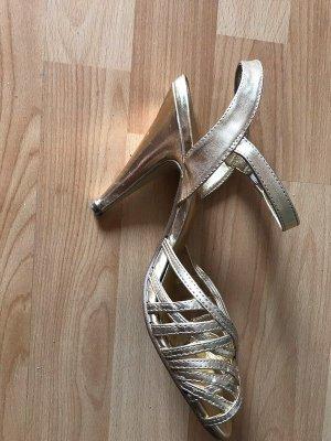 High Heels / Pumps / Sandalen von H&M, Gr. 38
