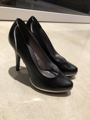 High Heels Pumps Schuhe