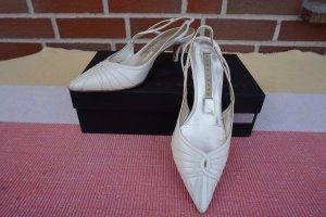High heels, Pura Lopez, PN 200€