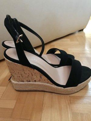 High Heels Sandalatte