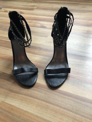 High Heels Sandaletten