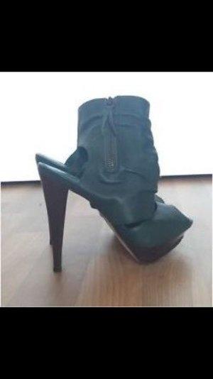 High Heels / Schuhe / Pumps Buffalo London