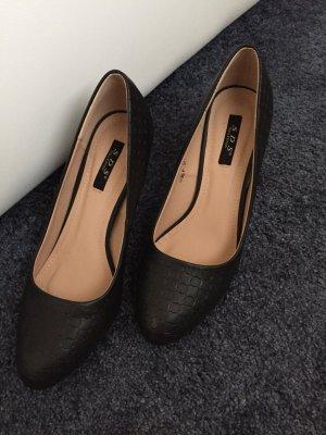 High#heels#schwarz#schön
