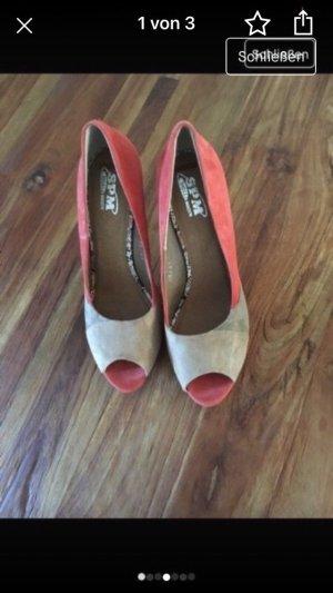 High heels spm neu gr 38/39
