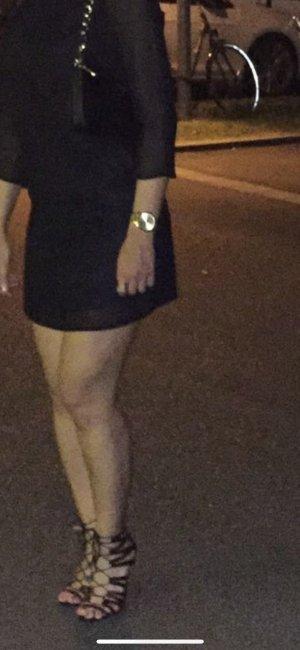 High-heels Topshop