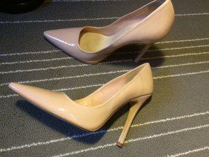 High heels topshop Größe 39
