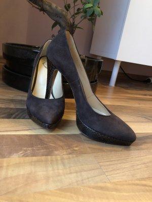 High Heels , Unützer Handmade