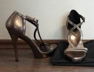 High Heels Versace, Schuhe, Gr. 36