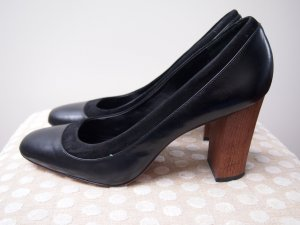 High heels von Banana Republic