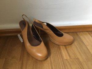 High Heels von Betty Barclay