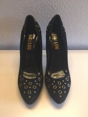High Heels von Bibi Lou
