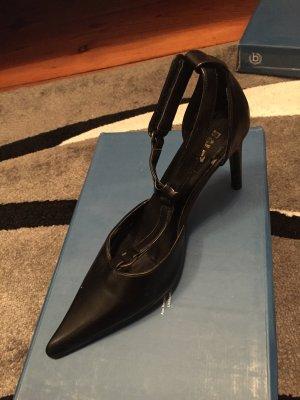 High heels von Bolera