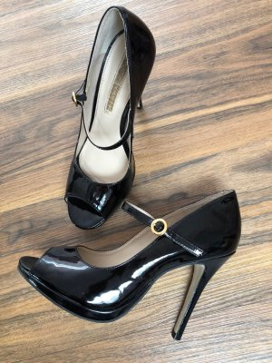 High Heels von Buffalo