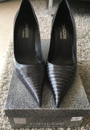 High-Heels von Caparrini