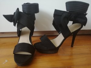high heels von catwalk
