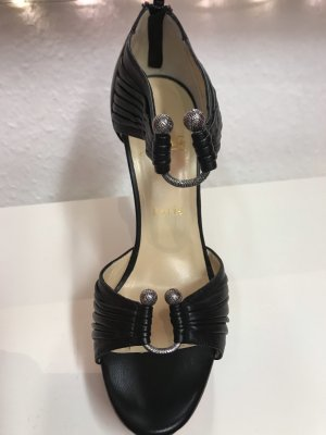 High Heels von Christian Laboutin