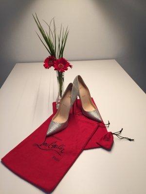 High Heels von Christian Louboutin
