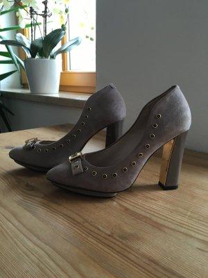High Heels von Clarks