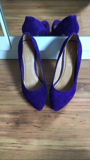 High Heels von der Marke ALDO