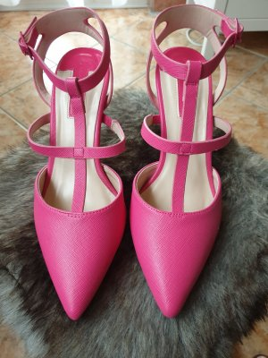 High Heels von Dorothy Perkins