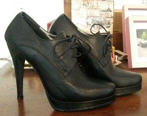 High Heels von Evita