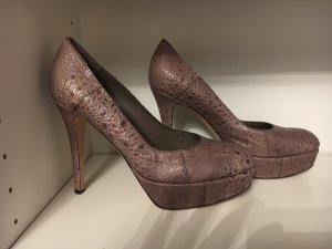 High Heels von Gianvito Rossi