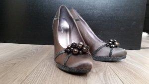 High Heels von Graceland